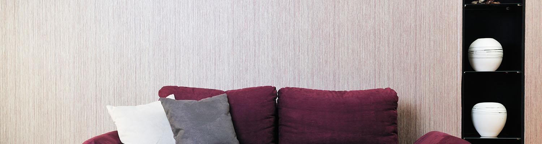 papier peint mural. Black Bedroom Furniture Sets. Home Design Ideas